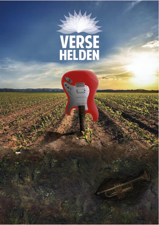 Verse-Helden-A5.jpg